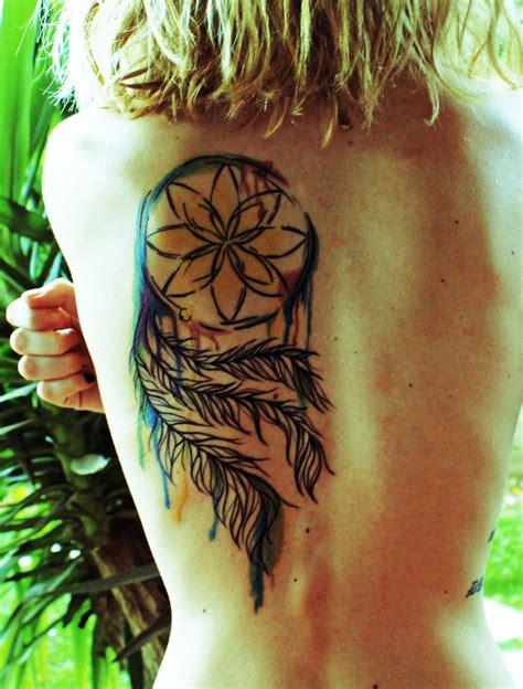 dream catcher tattoo danville ky 495 best back tattoo s images on pinterest