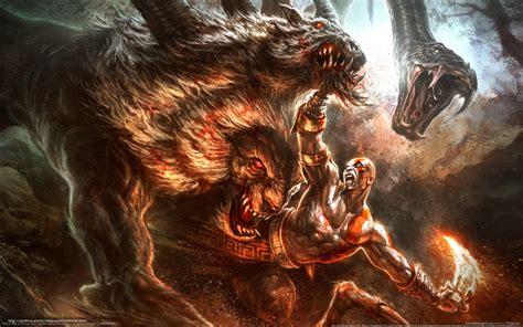 bagas31 god of war 3 barrie s blog god war 3 free pc games download