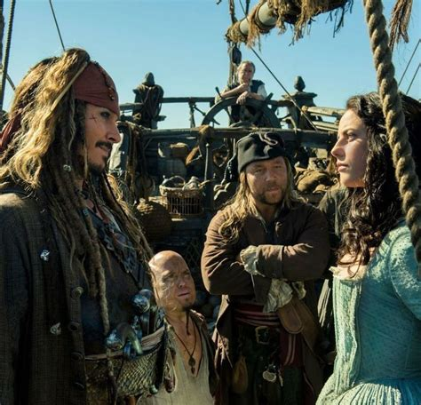film blue pirates 1365 best pirates life for me images on pinterest