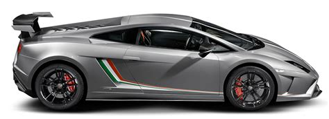 2014 Lamborghini Gallardo Superleggera 2014 Lamborghini Gallardo Spyder Top Auto Magazine