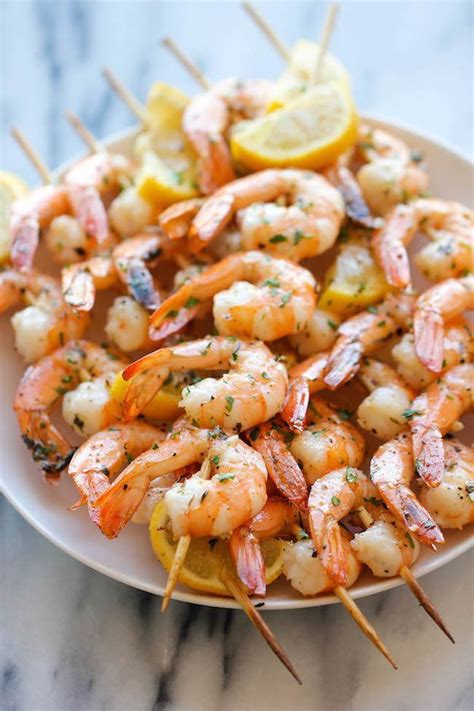 new year seafood recipes 386 best celebrate new years images on