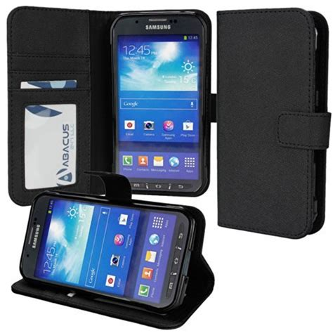 best galaxy s5 covers best samsung galaxy s5 active cases covers