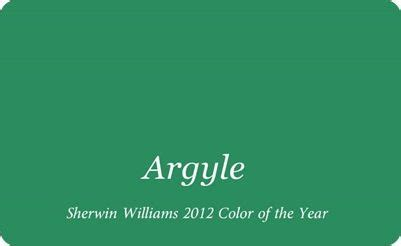 color of the year sherwin williams 24 best images about paint colors on pinterest paint