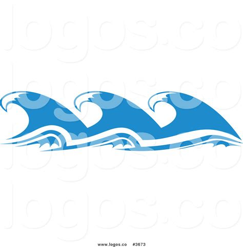 30 wave line drawing free cliparts that you can waves clipart border free clipground