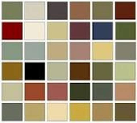 era color palette historic paint colors palletes light grey kitchen