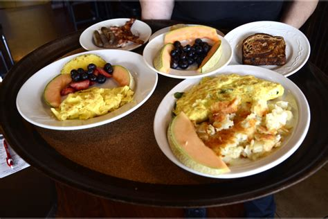 house of omelettes house of omelettes 28 images 38 special omelet with fries delicious picture of
