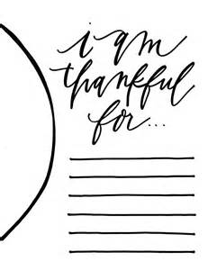 thankful turkey craft template 6 best images of i am thankful turkey printable i am