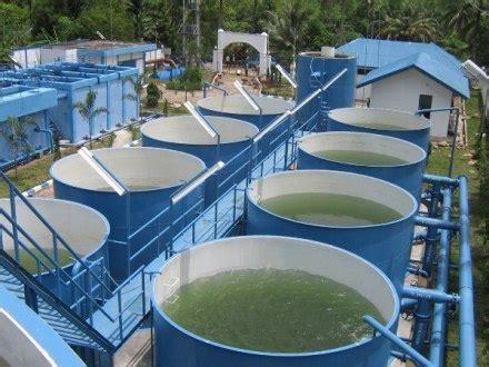 Cacing Sidoarjo air pdam kotor dan keluar cacing okezone news