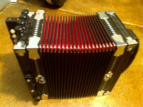 accordions for sale pin accordions for sale excelsior hohner on pinterest