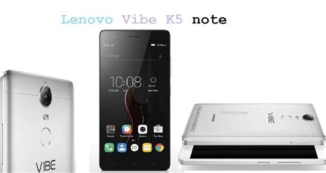 Lenovo Vibe K5 Note Ram 4gb lenovo vibe k5 note upgraded version sale via flipkart
