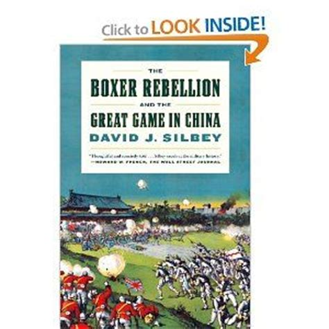 boxing the great chions books 39 best images about the boxer rebellion 1900 on