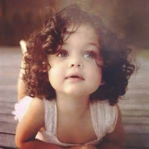 toddler boys curly hair but not girly 25 best ideas about beautiful babies on pinterest