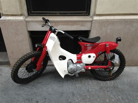 honda cube honda super cub 90 custom all the best of motorcycles