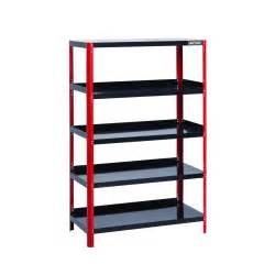 Garage Shelving Units Craftsman 48