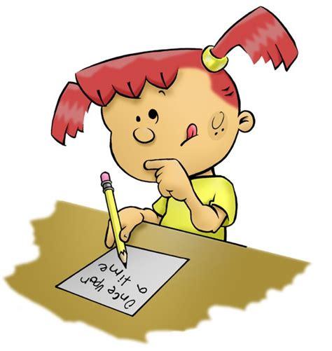 prove d ingresso scuola primaria classe prima scuola primaria prove d ingresso classe 1