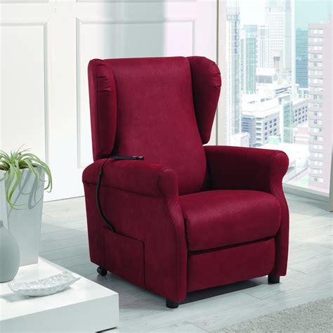 poltrone reclinabili per disabili poltrone reclinabili anziani con poltrone reclinabili per
