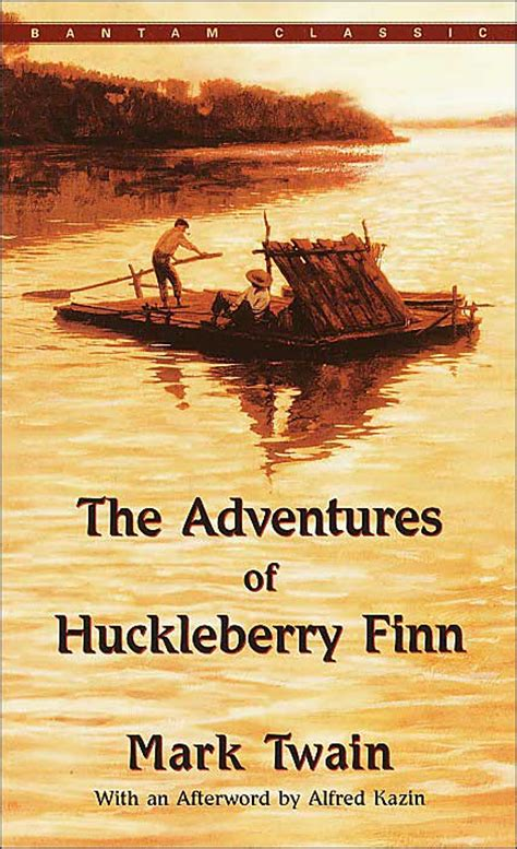 adventures of huckleberry finn books nathan s portfolio the adventures of huckleberry finn