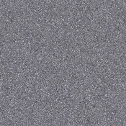 Grey Granite Effect Vinyl Flooring 2 x 3m   Tiling & Flooring