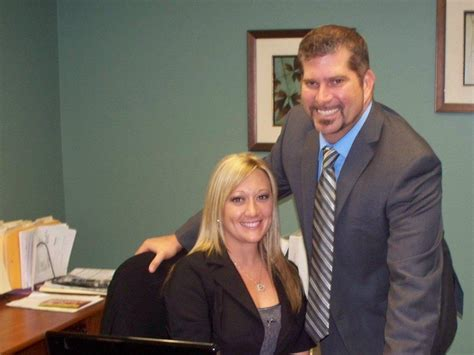 Personal Injury Lawyer Ft Lauderdale by D Mooney P A In Fort Lauderdale Fl 954 449 2