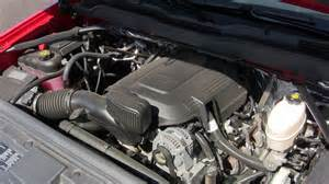 fuel mileage on 2015 chevy silverado 2500 6 0 engine