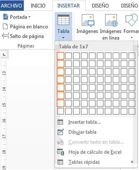Crear Calendario Word C 243 Mo Crear Un Calendario Personalizado En Word