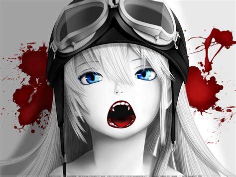imagenes de gore kawaii las mejores imagenes de anime gore moodanime