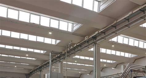 capannoni prefabbricati in cemento capannoni prefabbricati in cemento armato