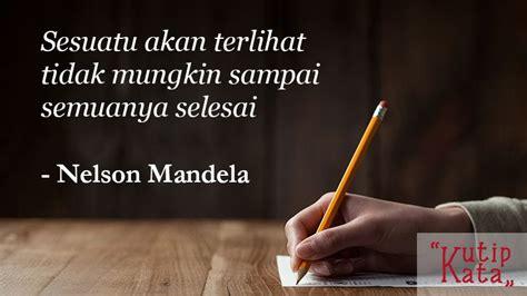kata kata mutiara bijak kehidupan inspirasional