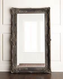 wall mirrors decorative mirrors floor mirrors neiman