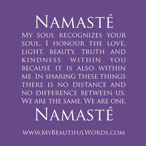 When I Consider How Light Is Spent Meaning by Quotes About Namaste Quotesgram