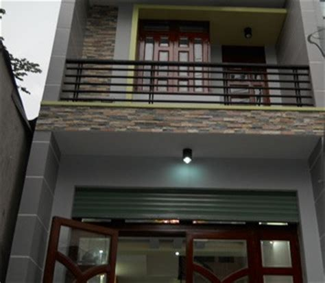 buy house vietnam buy houses can gio district house for sale visiup