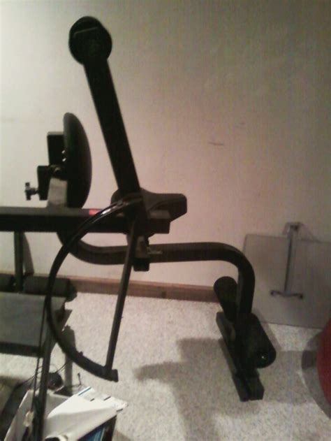 buy sell used sports equipment complete home