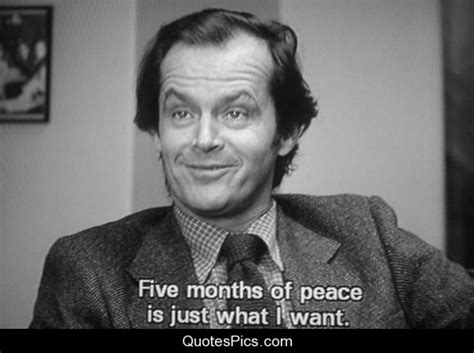 movie quotes jack nicholson jack nicholson famous movie quotes quotesgram