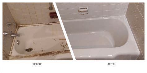 bathtub refinishing tucson bathtub refinishing tile refinishing aarco baths