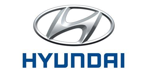 logo hyundai hyundai logo hd png meaning information carlogos org