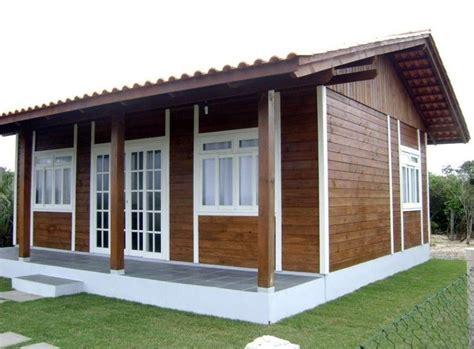 casas de madera economicas planos de casas modernas planos de casas gratis y modernas