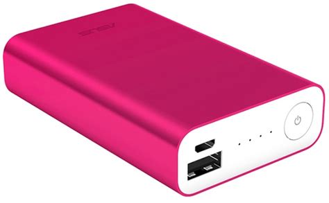 Power Bank Asus Lazada asus zenpower 10050mah powerbank to sell on lazada exclusively for php795 noypigeeks
