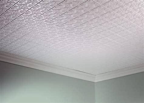 Glue Ceiling Tiles Neiltortorella Com Glue Up Ceiling Panels