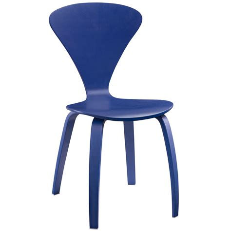 blue wood dining chairs blue wood dining chairs coaster 104004 blue wood dining