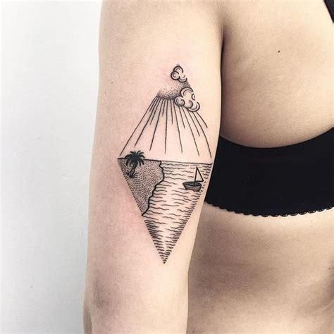 minimalist tattoo minneapolis 94 best images on pinterest