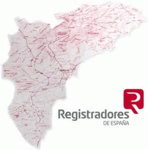 registro bienes muebles alicante registro de bienes muebles de alicante instituci 243 n