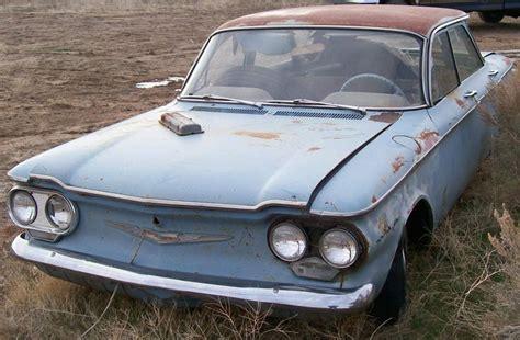old car repair manuals 1960 chevrolet corvair engine control 1960 chevrolet corvair deluxe 700 4 door sedan for sale