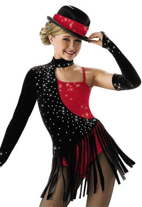 christmas attire for dance contest jazz costumes and tap costumes on