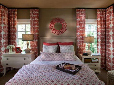 great colors  paint  bedroom pictures options ideas hgtv