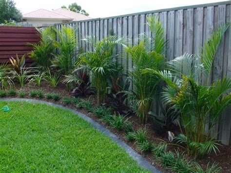 small backyard designs australia garden design ideas get inspired by photos of gardens
