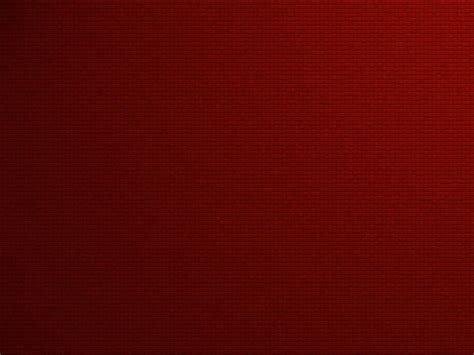 wallpaper desktop red red wall paper 2017 grasscloth wallpaper