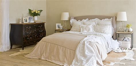 letto country letto country arredamento country