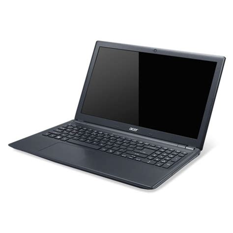 Second Laptop Acer Aspire V5 4 Series acer aspire e5 532t drivers for windows 8 1 64