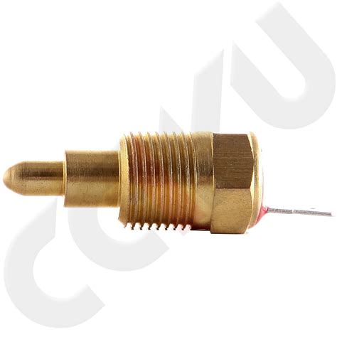 electric fan thermostat switch thermostat switch electric fan engine thermostat free