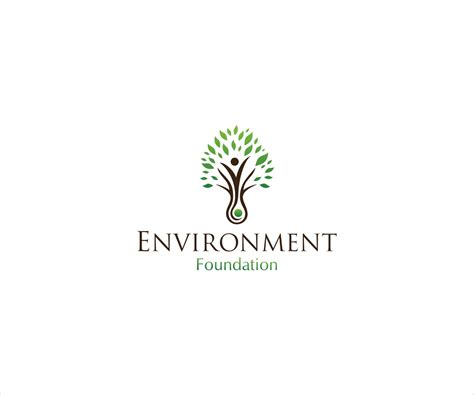 design for environment companies bold modern logo design for nicola wit by j mahesh